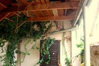 7 veranda vstup