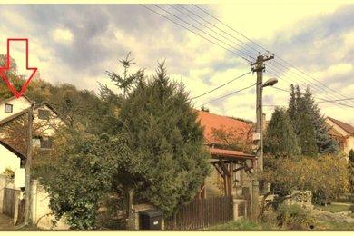 Prodej, rodinný dům 5+1 s pozemkem 2071m2, Kyjov - Bohuslavice, Ev.č.: CSDD1420