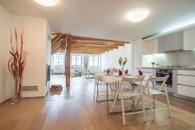 7. Obývací pokoj