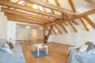2. Obývací pokoj c