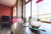 Kavárna, Pod Havránkou (6)