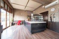 Kavárna, Pod Havránkou (4)