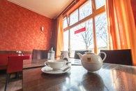Kavárna, Pod Havránkou (16)