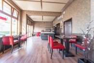 Kavárna, Pod Havránkou (3)