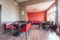 Kavárna, Pod Havránkou (2)