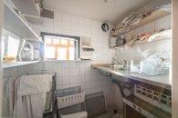 Kavárna, Pod Havránkou (12)