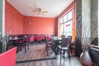 Kavárna, Pod Havránkou (1)