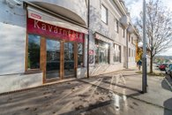 Kavárna, Pod Havránkou (17)