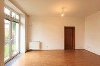 Obývací pokoj 322