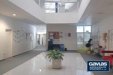 Reprezentativní komerční budova s bytovými prostory  v Kutné Hoře, Ev.č.: CS2101