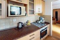 9 GAVLAS - byt Bruntál - kuchyně 1