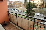 10 GAVLAS - byt Bruntál - venkovní 2