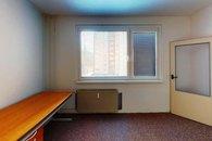 7 GAVLAS - byt Bruntál - pokoj 1