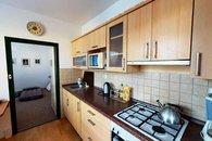 11 GAVLAS - byt Bruntál - kuchyně 2