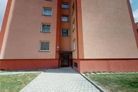 11 GAVLAS - byt Bruntál - venkovní 3
