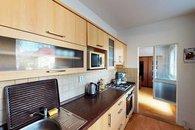 4 GAVLAS - byt Bruntál - kuchyně 3
