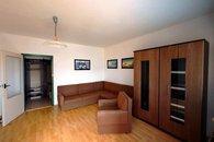 1 GAVLAS - byt Bruntál - obývací pokoj 1