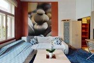 6 obývací pokoj vv