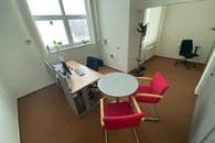 12 samostatná kancelář 2NP