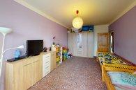 Lonkova-Bedroom(1)