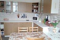 8 kuchyně