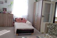 4 obývací pokoj a