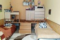 5 pokoj dětský a