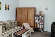 3 obývací pokoj