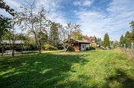 Prodej, Pozemky pro bydlení, 905 m² - Mnichovice - Božkov