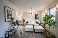 Prodej, Rodinné domy, 290 m² - Mnichovice - Božkov