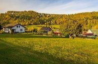 Prodej, Pozemky pro bydlení, 1023m² - Stárkov