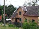 Prodej, Chalupa, 150m² - Staré Buky - Prostřední Staré Buky, Ev.č.: 00125