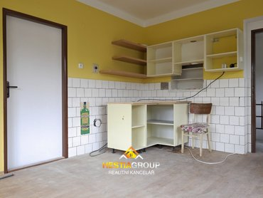 Nemovitosti Ústí nad Orlicí