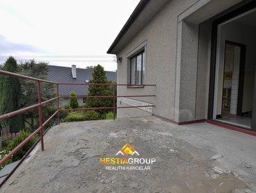 Petrovice prodej domu