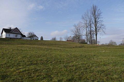 Pozemky pro bydlení, 1963m², Libchavy - Horní Libchavy