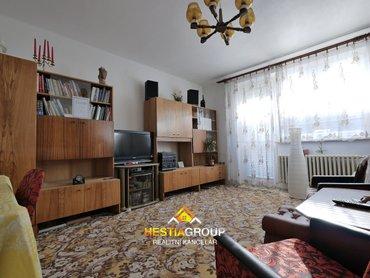 Byt k prodeji Letohrad