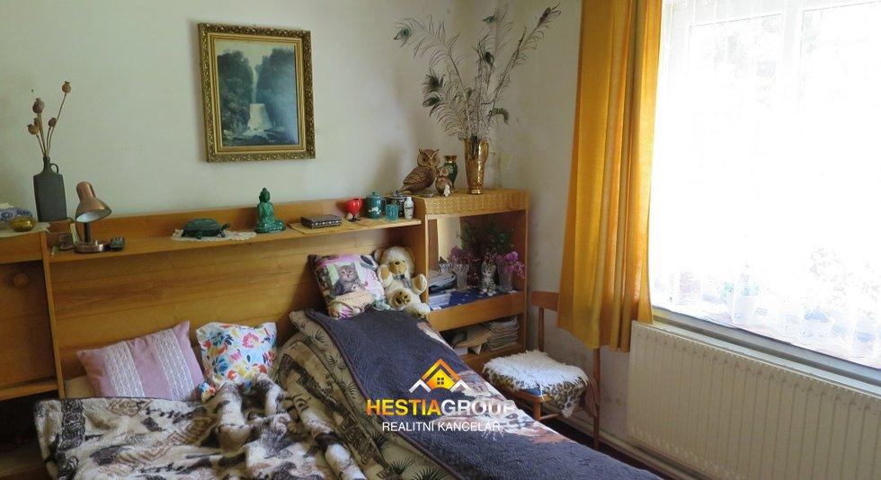 Nemovitosti na prodej, Helvíkovice