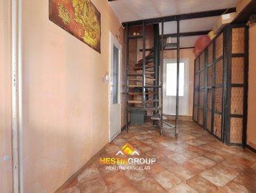 Hestiagroup prodej domu