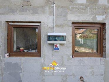 Prodej RD Ústí nad Orlicí