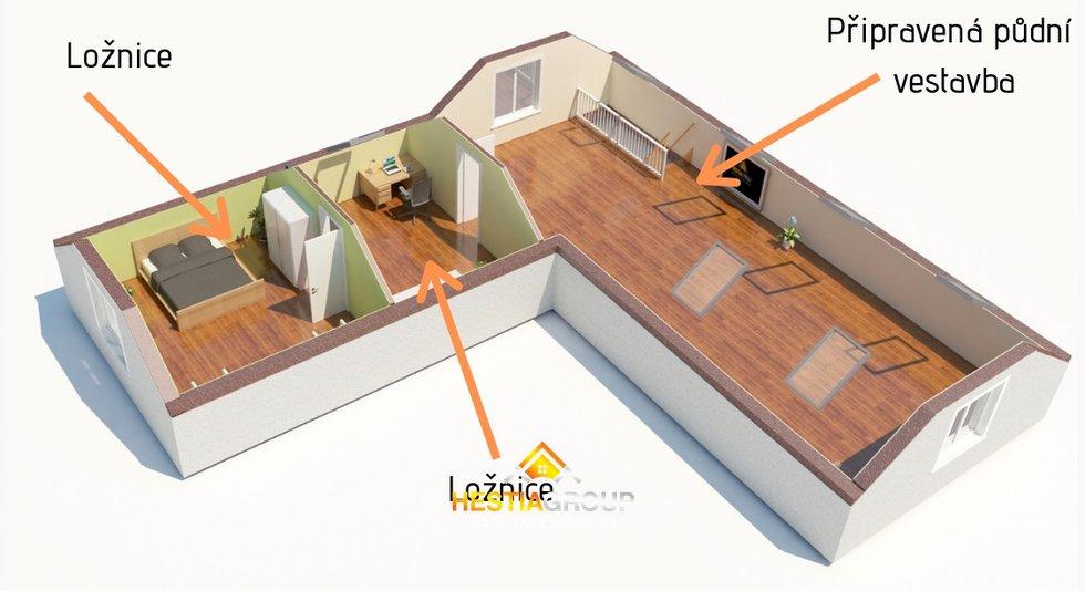 2. nadzemní podlaží (1)