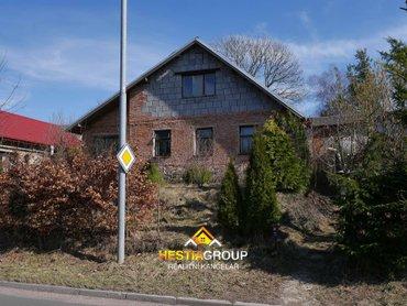 Prodej, Rodinné domy, 681 m² - Dolní Dobrouč, okr. Ústí nad Orlicí