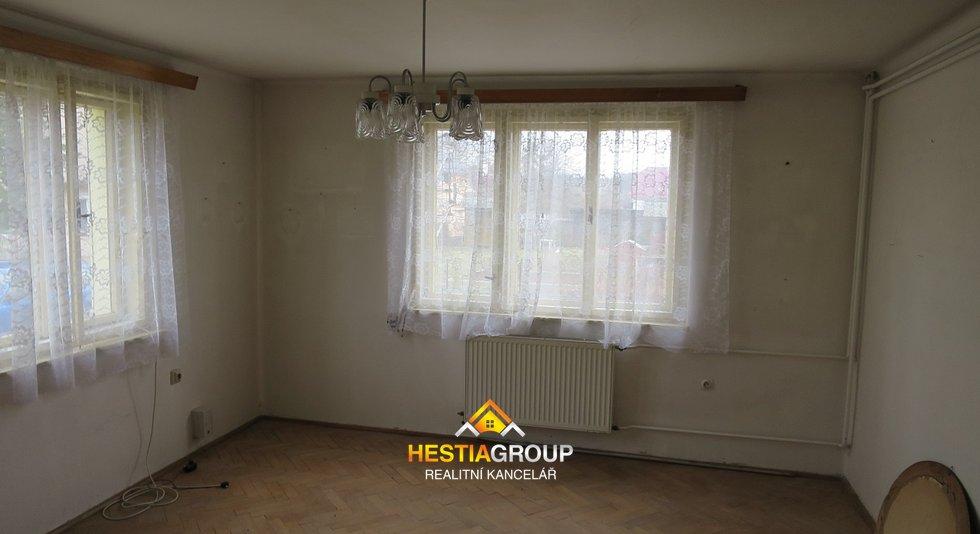 Dům na prodej Letohrad