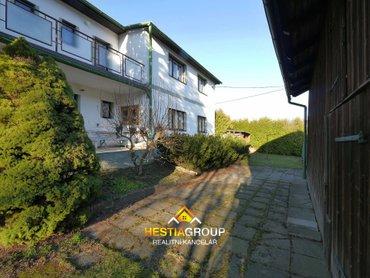 Realitní kancelář Ústí nad Orlicí