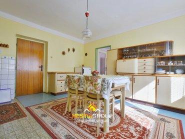 Nemovitosti Dlouhoňovice