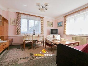 Dům na prodej Dlouhoňovice