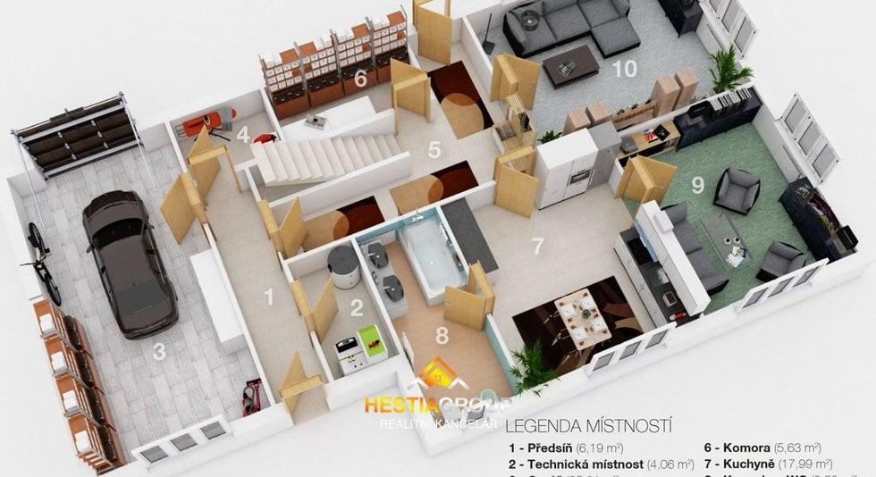 3D-layout_prizemi