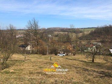Prodej, Pozemky pro bydlení, 2 549 m² - Rybník, okr. Ústí nad Orlicí
