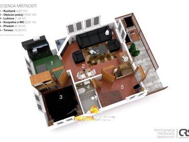Patro_3D-layout
