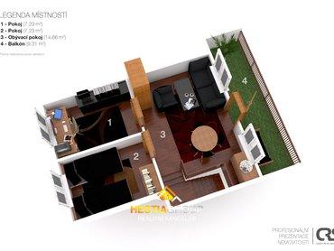 Podkrovi_3D-layout