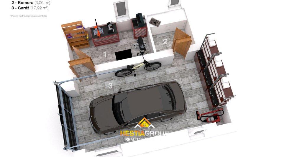 Sklep_3D-layout